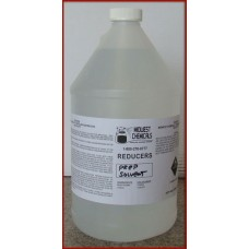 1 Gallon Prep Solvent/Reducer