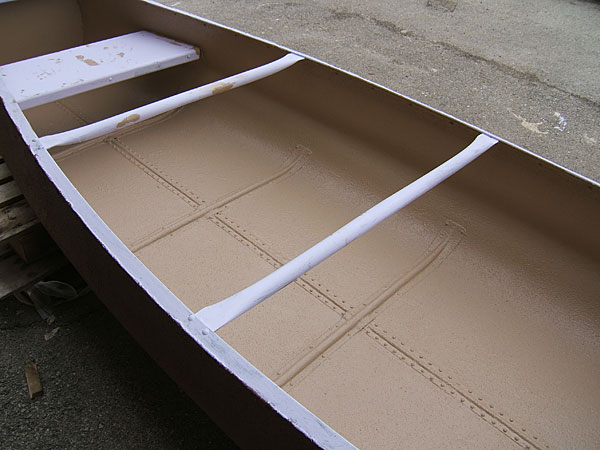Grizzly Grip | Truck Bed Liner Bedliner Color Camper Top Repair Non Slip