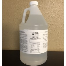 1 Gallon Waterbase Sealer
